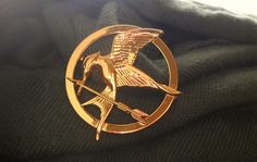 The Hunger Games       #URL    #hunger games