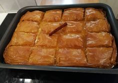 Easter Recipes, Easter Food, Greek Recipes, Food To Make, Lemon, Sweets, Ethnic Recipes, Cakes, Art