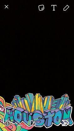 Image result for houston snapchat