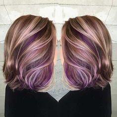 7. Bild der Kurze Haarschnitt