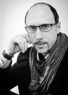 Intervista al dott. Pietro Buffa   1) Lei è un biologo e lavora in ambito accademico; come mai ha deciso di affrontare un tema che trova n...