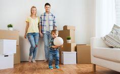 マンション管理士が耳打ち!中古マンション購入前に確認すべき3項目 - ネタりか Shoe Rack, Home, Shoe Racks, Ad Home, Homes, Haus, Houses