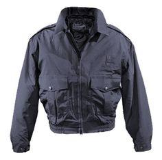 Men's Gerber Outerwear Force 10 WP Jacket NAVY XXXLR  #GerberOuterwear #Apparel