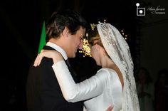 #novios #wedding #novia #bodas