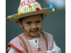 Charro Days kicked off Sunday with Baile del Sol.