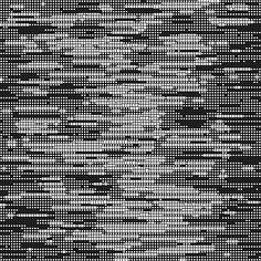 tumblr_n32ub3H32w1six59bo2_r1_500.gif 500×500 pixels