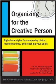 brain styles and creativity - Google Search