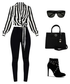 """""""fashion  inspiration Lubica"""" by ludmila01-1 on Polyvore featuring Loungefly"""