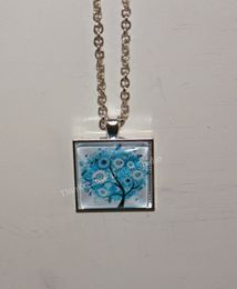 ThinKreative Design Studio-Specialising in Photo Pendant Jewellery's photo.