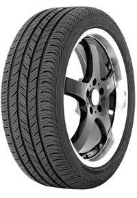 E//B//71 Pneumatico Estivos Pirelli Cinturato P7-205//55//R16 91H