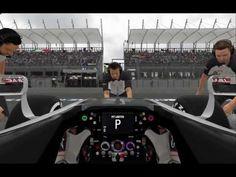F1 2016 3 10 23 2016