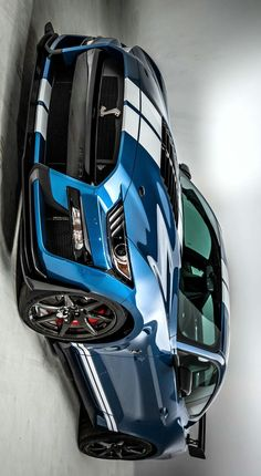 ) 2020 Ford Shelby Mustang The post (! ) 2020 Ford Shelby Mustang appeared first on Cars. Ford Mustang Shelby Gt500, 2015 Mustang, Ford Gt40, Mustang Cars, Mustang Wallpaper, Super Snake, Bmw Autos, Camaro Zl1, Ford Mustangs