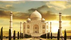 Enjoy some memorable moments of your life with your family members or loved once by choosing the most beautiful Taj Mahal tour by GreenchiliHolidays. Taj Mahal is the symbol of love on the earth and one of the most beautiful place to visit in India.