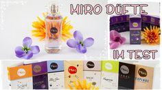 Eau de Parfum | Düfte für die Frau