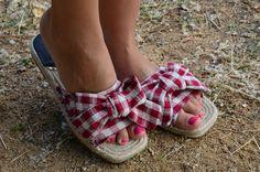 http://www.rosegal.com/slipper/bowknot-gingham-espadrille-slides-1185500.html?lkid=118898