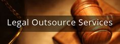 Get your time consuming and expensive legal work done by the experts at affordable costs through legal service providers. We are the best legal research service providers in California having highly talented and qualified attorneys who provide in-house legal services and solutions to lawyers, paralegals and law firms in US.