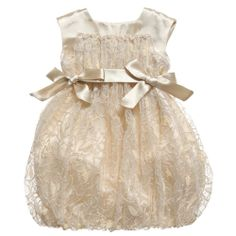 Gorgeous I Pinco Pallino baby dress!!!