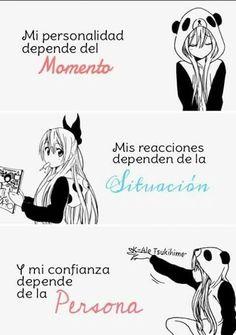 Sad Anime, Anime Demon, Otaku Anime, Anime Love, Kawaii Anime, Anime Kiss, Manga Anime, Sad Love, Love You