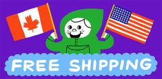 Anorak+Free+Shipping+940x460.jpg (940×460)