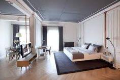 Karakoy Rooms, Istanbul