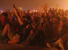 Durante la primera semana de septiembre, un poco más de 70.000 personas construyen de manera temporal una ciudad en la mitad del desierto de Nevada, Estados Unidos; a la que llaman, Black Rock City. Unfestival que comenzó sin nombre durante el solsticio de verano de 1986, en donde un grupo de amigos se reunió en …