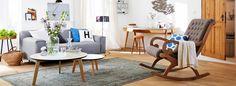 Мебель со скидкой до 80%   Акция на Westwing