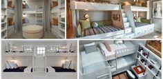 99e rail coulissant aluminium porte de largeur 63 83 cm portes coulissantes pinterest. Black Bedroom Furniture Sets. Home Design Ideas
