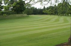Didsbury Golf Club Ford Lane, Northenden, Manchester, M22 4NQ