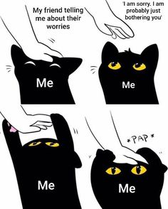Stupid Funny Memes, Funny Relatable Memes, Funny Gifs, Funny Stuff, Random Stuff, Memes Humor, Funny Cute, Really Funny, Animal Memes