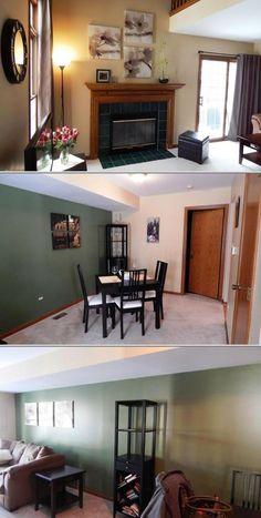 Hire Professional Home Interior Designers For Your Dream Home » Ideas ...