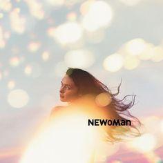 新宿駅直結の複合施設、ニュウマン公式ウェブサイト。ファッション、エキナカ、レストラン、カフェ、ビューティにくわえて、クリニック、保育園、イベントホールなど多様なラインナップで、すべての女性の毎日と一生を輝かせることができる館です。