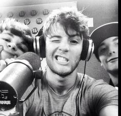 They Are Adorable<3 #Emblem3