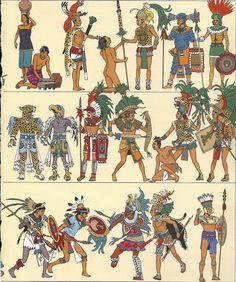mayas-1.jpg (600×719)