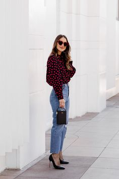 Excellent womens fashion are offered on our web pages. Take a look and you wont be sorry you did. Classy Outfits, Chic Outfits, Fashion Outfits, Womens Fashion, Fashion Trends, Trendy Outfits, Mode Outfits, Jean Outfits, Look Blazer