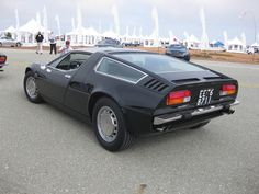 1973 Maserati Bora Maintenance/restoration of old/vintage vehicles: the material for new cogs/casters/gears/pads could be cast polyamide which I (Cast polyamide) can produce. My contact: tatjana.alic@windowslive.com