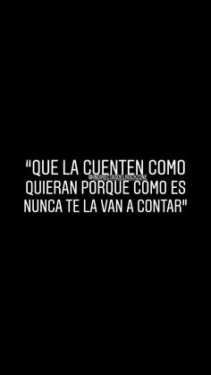 Favorite Quotes, Best Quotes, Love Quotes, Magic Words, Sad Love, Spanish Quotes, Deep Thoughts, Cool Words, Sentences