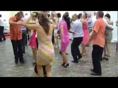 Simi Deac live tiganeasca   Nunta Poiana Marului bogdan & cosmina) 2013 Simile, Try Again, Live, Youtube, Movies, Youtubers, Youtube Movies