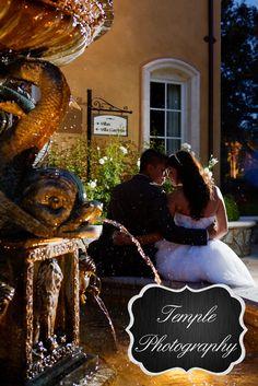 www.RitaTemplePhotography.com.  Northern California Wedding Photographer.  Sacramento, CA #www.RitaTemplePhotography.com.  Northern California #WeddingPhotographer.  Sacramento, CA #ArdenHillsCountryClub  #TemplePhotography #Weddings #Photography