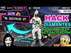 q o e tala Free Game Sites, Free Games, Episode Free Gems, Gold Ticket, Gem Online, Free Shoot, Free Avatars, Free Gift Card Generator, Coin Master Hack