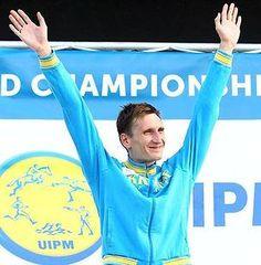 Павло Тимощенко – найкращий спортсмен липня в Україні #Україна #спорт #Ukraine #sport http://noc-ukr.org/news/11185/#.VcG8MprJNH4.twitter …