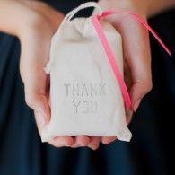 Cadeau invité Wedding 2015, Wedding Blog, Dream Wedding, Wedding Ideas, Wedding Gallery, Wedding Details, Weddings, Bride, Website