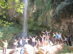 Bsetine El Ossi Hike VT https://hikcal.com/lebanon/bsetine-el-ossi-hike-vt/ #thehikingcalendar #Adventure #Aventure #Backpacking #Batroun #Beirut #Cascade #Chemin #Hike #Hiking #Lebanon #Liban #Mer #MiddleEast #Nature #Outdoors #PleinAir #Rando #Randonnée #Run #Running #SacÀDos #Sea #Trail #Trailing #Trek #Trekking #Waterfall #البترون #الشرقالأوسط #بيروت #لبنان