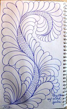 Sketch+Book+3.jpg 993×1600 пикс