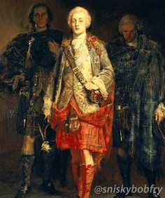 On this day January, 1788 the death in Rome of Charles Edward Stuart,Bonnie Prince Charlie. After his father's death Charles was recognised as King Charles III by his supporters Serie Outlander, Diana Gabaldon Outlander Series, Prince Charles, King Charles, Death In Rome, Bonnie Prince Charlie, Scotland History, William Wallace, Dragonfly In Amber