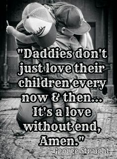 Father Daughter Quotes And Sayings Daddy Daughter Quotes, Father Daughter Quotes, Fathers Day Quotes, Fathers Love, Daddy Poems, Mother Daughters, Dad Daughter, Sister Quotes, Mother Son