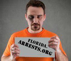 Florida Mugshot Removal: Remove Florida Mugshot | Remove-Arrests org