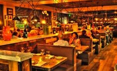 Cafe Fiore – Restaurant Woodland Hills, Restaurant, Gallery, Restaurants, Supper Club, Dining Room