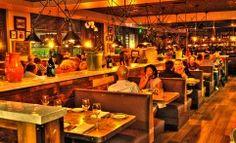 Cafe Fiore – Restaurant Woodland Hills, Restaurant, Gallery, Roof Rack, Diner Restaurant, Restaurants, Dining