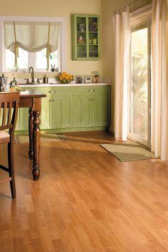 2 Tone Hardwood French Oak Flooring Versailles Color