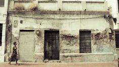 BOMBA ESTÉREO - EL ALMA Y EL CUERPO [HD]Mañana en la fiesta DESTRUCTION SYSTEM COLECTIVE! 22 de octubre, 6 pm.